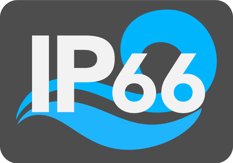 IP66-rated-logo